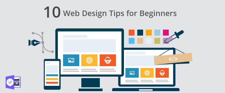 Best Web Designing Tips