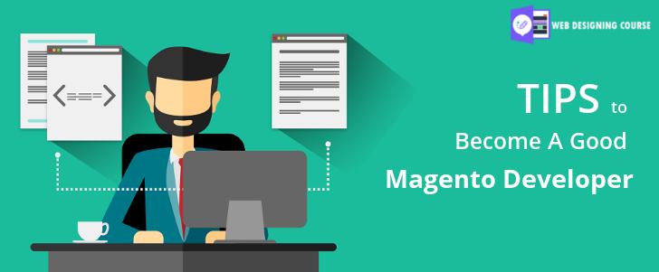 How Become a Magento Developer