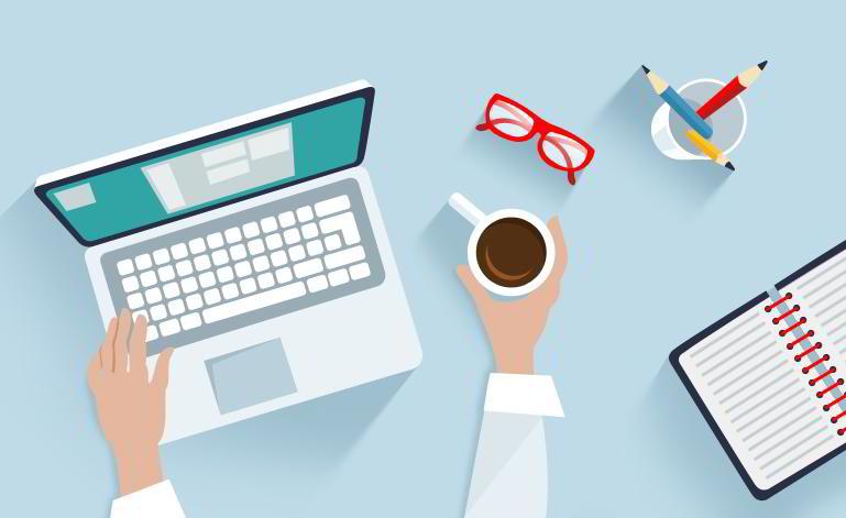 creating-startup-websites