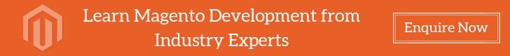 Learn Magento Development