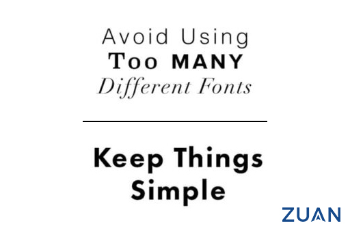 font.style.png