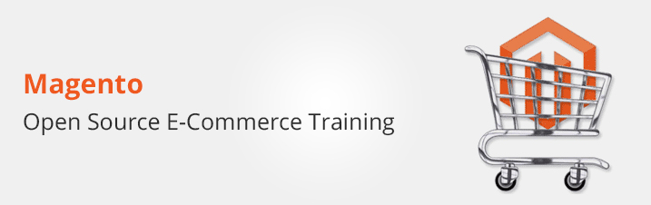 Magento Training in Chennai