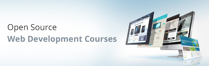 Web Development Course in Chennai